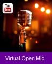 YouTubeOpenMic2